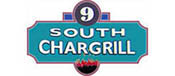 9 South Chargrill | Reviews | Hours & Info | Lincoln NE | NiteLifeLincoln.com