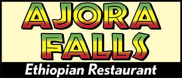 Ajora Falls - African Restaurant | Reviews | Hours & Info | Lincoln NE | NiteLifeLincoln.com