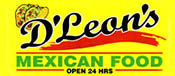 D'Leon's | Reviews | Hours & Info | Lincoln NE | NiteLifeLincoln.com