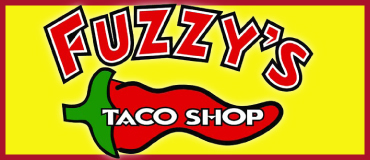 Fuzzy's Taco Shop | Reviews | Hours & Info | Lincoln NE | NiteLifeLincoln.com