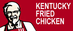 KFC - Kentucky Fried Chicken | Reviews | Hours & Info | Lincoln NE | NiteLifeLincoln.com