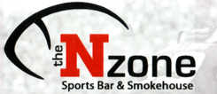 N-Zone Sports Bar & Grill | Reviews | Hours & Info | Lincoln NE | NiteLifeLincoln.com
