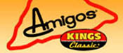 Amigos / King Classic | Reviews | Hours & Info | Lincoln NE | NiteLifeLincoln.com