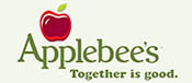 Applebee's - Neighborhood Grill & Bar | Reviews | Hours & Info | Lincoln NE | NiteLifeLincoln.com