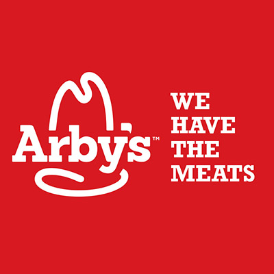 Arby's | Reviews | Hours & Info | Lincoln NE | NiteLifeLincoln.com