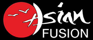 Asian Fusion Restaurant Menu Lincoln Nebraska - Now Delivers City Wide
