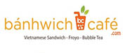 Banhwich Cafe | Reviews | Hours & Info | Lincoln NE | NiteLifeLincoln.com