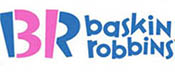 Baskin Robbins | Reviews | Hours & Info | Lincoln NE | NiteLifeLincoln.com