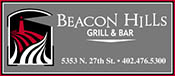 Beacon Hills Restaurant | Reviews | Hours & Info | Lincoln NE | NiteLifeLincoln.com