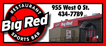 Big Red Restaurant | Reviews | Hours & Info | Lincoln NE | NiteLifeLincoln.com