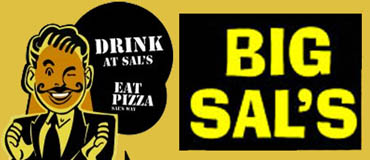Big Sal's Pizza & Subs - Lincoln Nebraksa