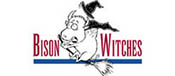 Bison Witches Bar & Deli | Reviews | Hours & Info | Lincoln NE | NiteLifeLincoln.com