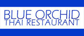 Blue Orchid Thai Restaurant | Reviews | Hours & Info | Lincoln NE | NiteLifeLincoln.com