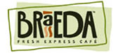 Braeda Fresh Express | Reviews | Hours & Info | Lincoln NE | NiteLifeLincoln.com