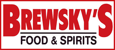 Brewsky's Food & Spirits - Lincoln Nebraska