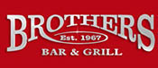 Brothers Bar & Grill | Reviews | Hours & Info | Lincoln NE | NiteLifeLincoln.com