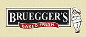 Bruegger's Bagels | Reviews | Hours & Info | Lincoln NE | NiteLifeLincoln.com