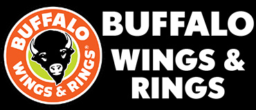 Buffalo Wings & Rings Menu - Lincoln Nebraska - Now Delivers City Wide