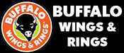 Buffalo Wings & Rings Menu Lincoln Nebraska - Provided By Metro Dining Delivery