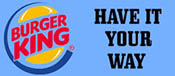 Burger King | Reviews | Hours & Info | Lincoln NE | NiteLifeLincoln.com