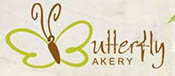 Butterfly Bakery | Reviews | Hours & Info | Lincoln NE | NiteLifeLincoln.com