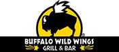 Buffalo Wild Wings | Reviews | Hours & Info | Lincoln NE | NiteLifeLincoln.com