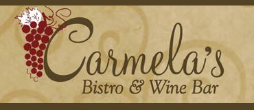 Carmela's Bistro & Wine Bar - Lincoln Nebraska
