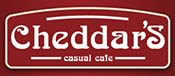 Cheddar's Casual Cafe | Reviews | Hours & Info | Lincoln NE | NiteLifeLincoln.com