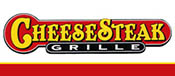 CheeseSteak Grille | Reviews | Hours & Info | Lincoln NE | NiteLifeLincoln.com