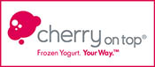 Cherry On Top | Reviews | Hours & Info | Lincoln NE | NiteLifeLincoln.com