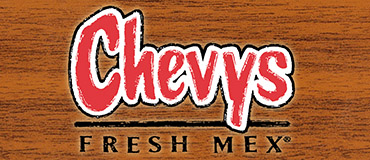 Chevys Lincoln Ne >> Restaurant Guide Lincoln NE | Metro Dining Delivery ...