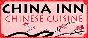 China Inn, China Inn Chinese Restaurant Delivery, China Inn Delivered Anywhere in Lincoln Nebraska, China Inn Menu