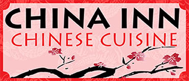 China Inn | Reviews | Hours & Info | Lincoln NE | NiteLifeLincoln.com