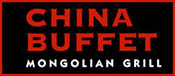China Buffet & Mongolian Grill | Reviews | Hours & Info | Lincoln NE | NiteLifeLincoln.com