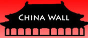 China Wall - Chinese Restaurant | Reviews | Hours & Info | Lincoln NE | NiteLifeLincoln.com