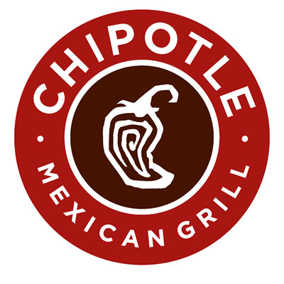 Chipotle Mexican Grill | Reviews | Hours & Info | Lincoln NE | NiteLifeLincoln.com