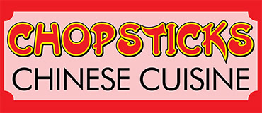 Chopsticks Chinese Cuisine Menu - Lincoln Nebraska - Now Delivers City Wide