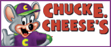 Chuck E Cheese's | Reviews | Hours & Info | Lincoln NE | NiteLifeLincoln.com