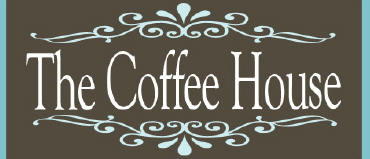 The Coffee House | Reviews | Hours & Info | Lincoln NE | NiteLifeLincoln.com