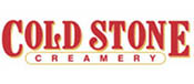 Cold Stone Creamery | Reviews | Hours & Info | Lincoln NE | NiteLifeLincoln.com