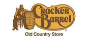 Cracker Barrel | Reviews | Hours & Info | Lincoln NE | NiteLifeLincoln.com