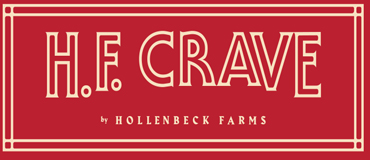 HF Crave | Reviews | Hours & Info | Lincoln NE | NiteLifeLincoln.com