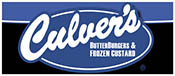 Culver's | Reviews | Hours & Info | Lincoln NE | NiteLifeLincoln.com