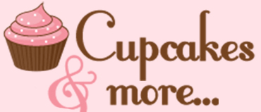 Cupcakes & More | Reviews | Hours & Info | Lincoln NE | NiteLifeLincoln.com