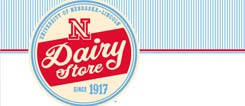 UNL Dairy Store - Take-Out & Delivery Menu - Lincoln NE