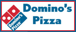 Domino's Pizza | Reviews | Hours & Info | Lincoln NE | NiteLifeLincoln.com