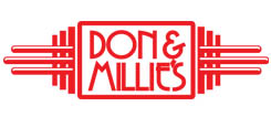 Don & Millie's | Reviews | Hours & Info | Lincoln NE | NiteLifeLincoln.com