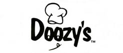 Doozy's | Reviews | Hours & Info | Lincoln NE | NiteLifeLincoln.com