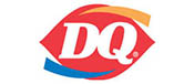 Dairy Queen | Reviews | Hours & Info | Lincoln NE | NiteLifeLincoln.com
