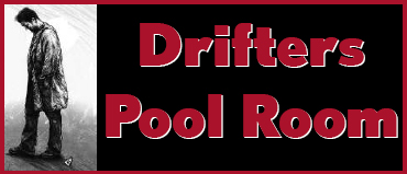 Drifter's Pool Room | Reviews | Hours & Info | Lincoln NE | NiteLifeLincoln.com